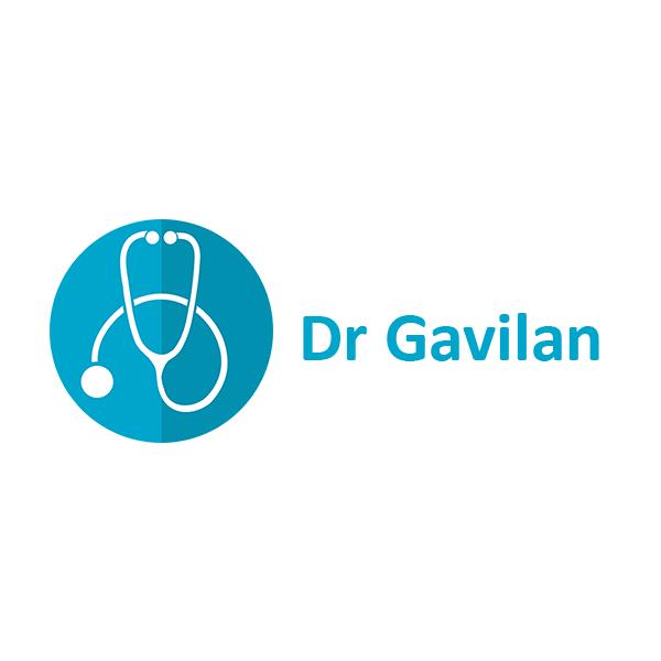 Docteur Xavier Gavilan Mesas