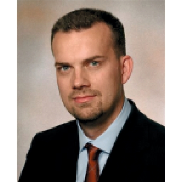 Kundenbild groß 1 Rechtsanwälte Leibnitz & Meier