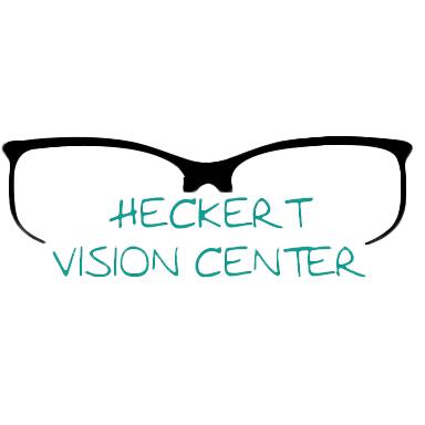 Heckert  Vision Center