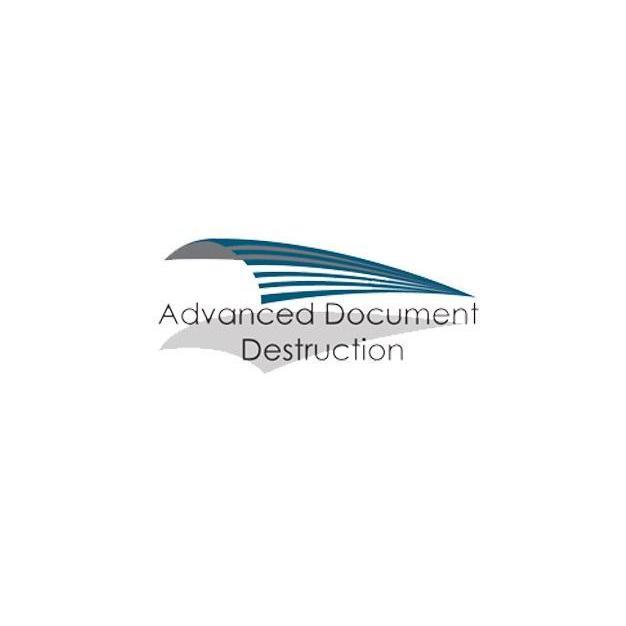 Advanced Document Destruction - Grand Rapids, MI - Paper Shredding