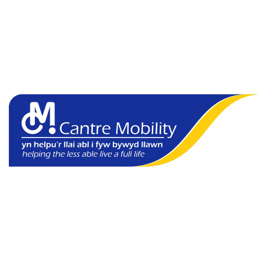 Cantre Mobility