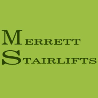 Merrett Stairlifts - Kirkwood, MO - Wheelchairs, Lifts & Ramps