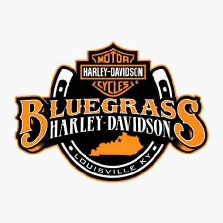 Harley Davidson Dealers Louisville Ky