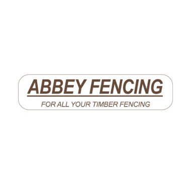 Abbey Fencing - Leicester, Leicestershire LE3 1TH - 01162 877795 | ShowMeLocal.com