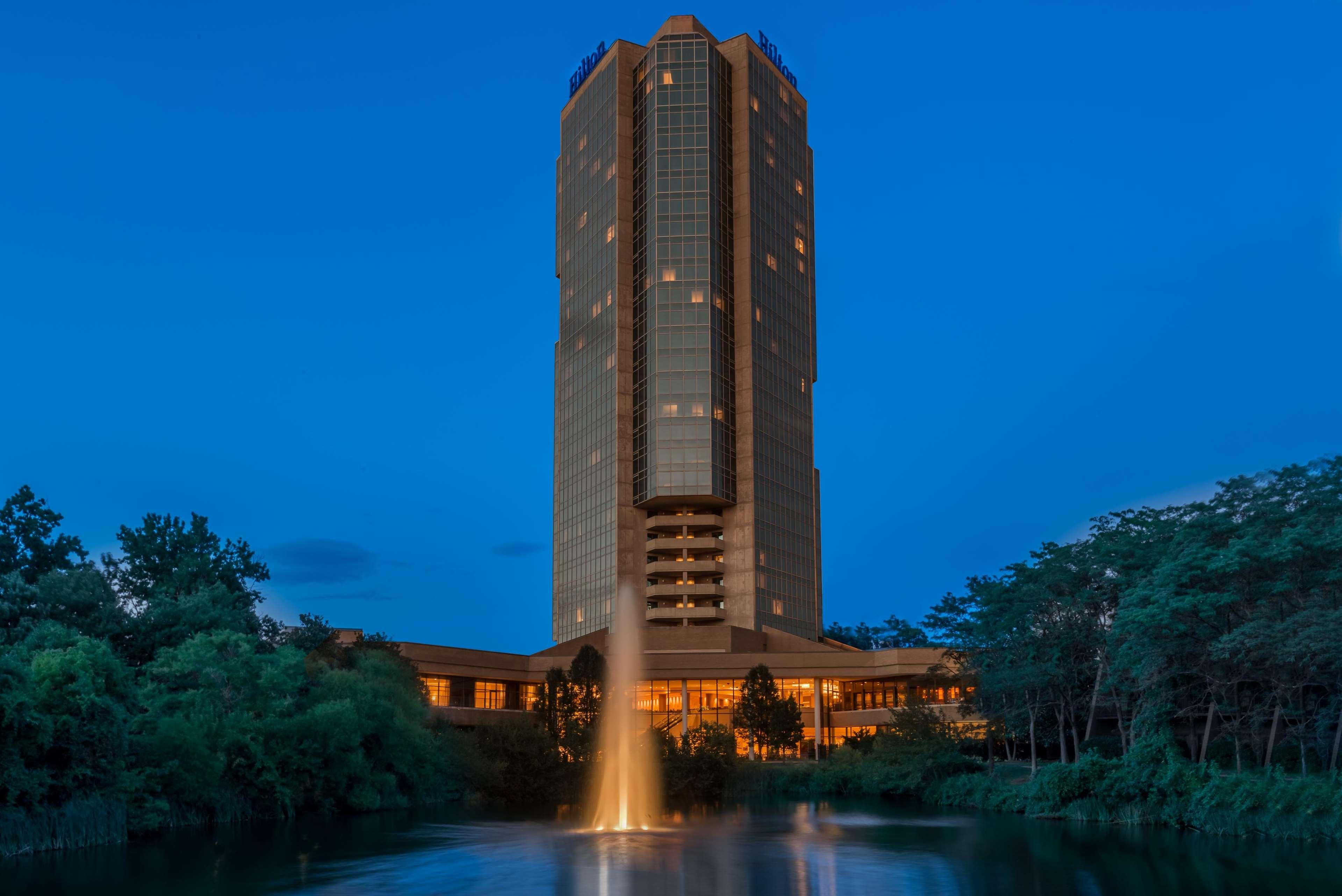 Hotels Near Mark Center Alexandria Va
