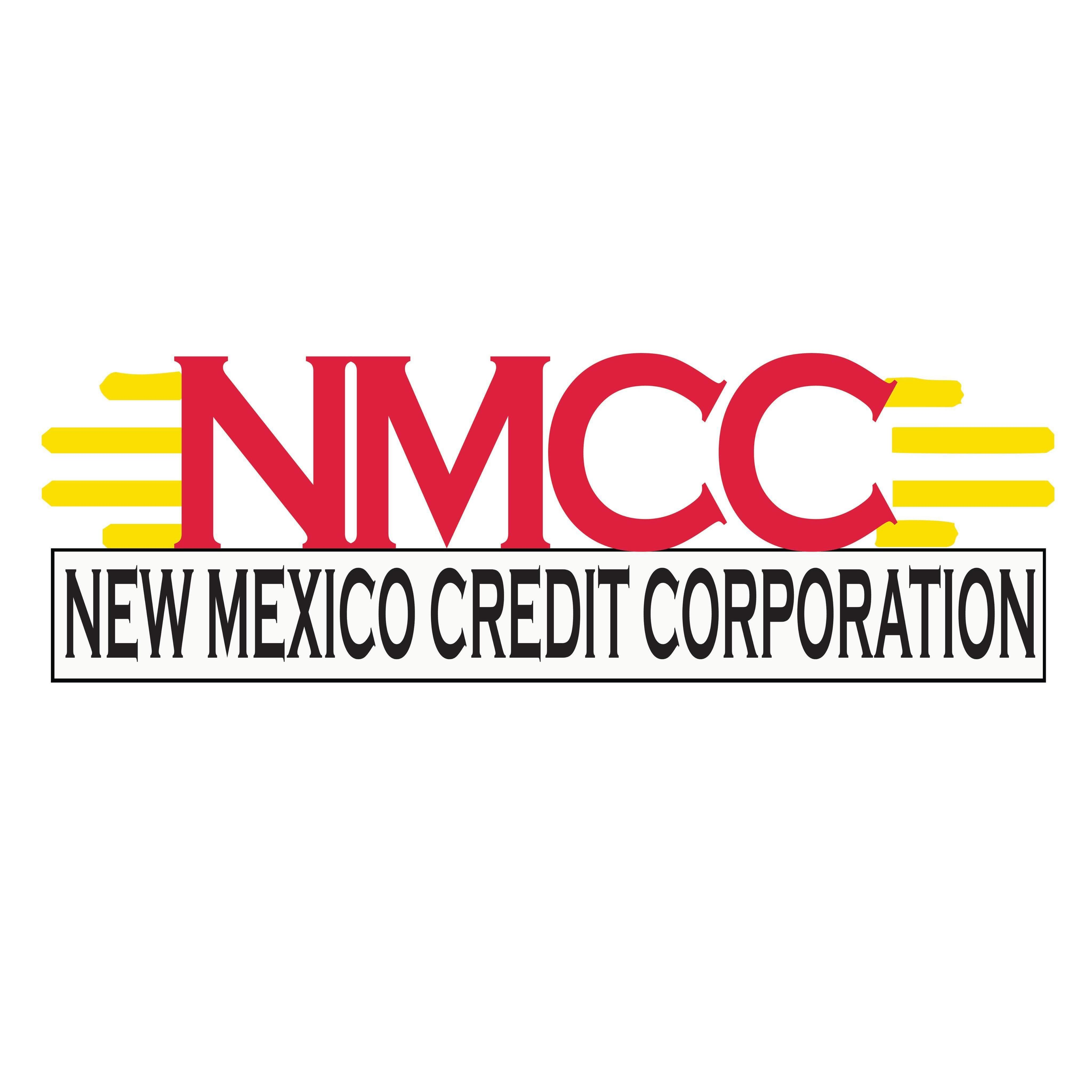 New Mexico Credit Corporation