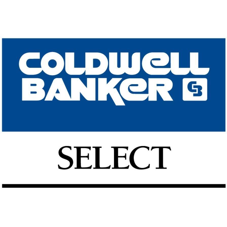 Jordan McClain | Coldwell Banker Select