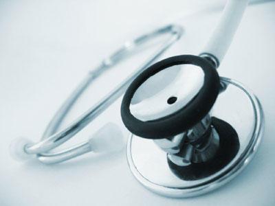 Costanzo Dott. Alessandro Studio Medico - Chirurgico