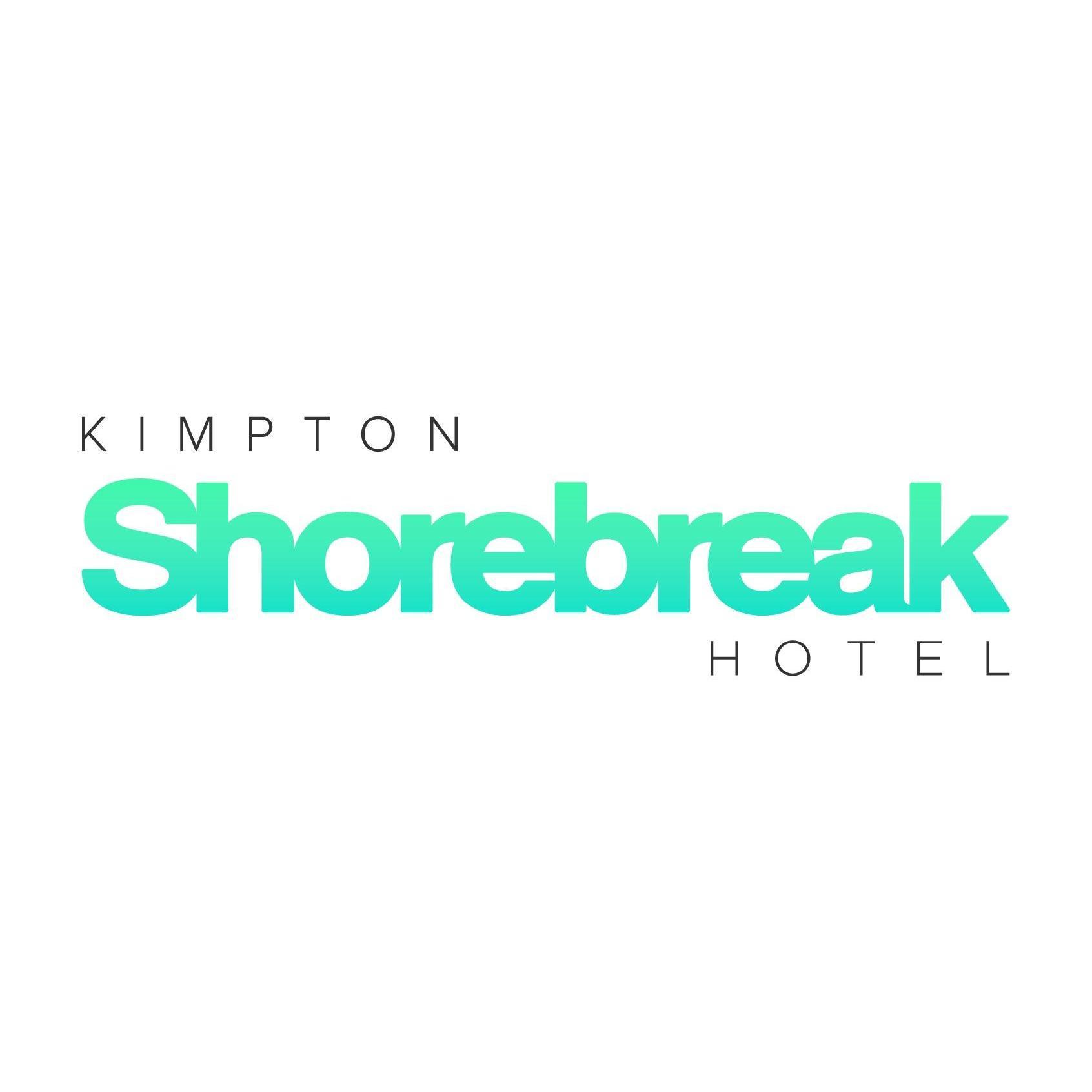 Hotel deals near huntington beach