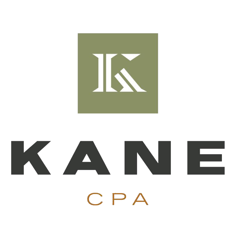 KANE CPA - Fitchburg, WI 53713 - (608)271-5585 | ShowMeLocal.com