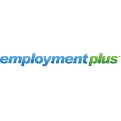 Employment Plus- Closed