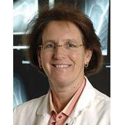 Anne M. Kelly, MD