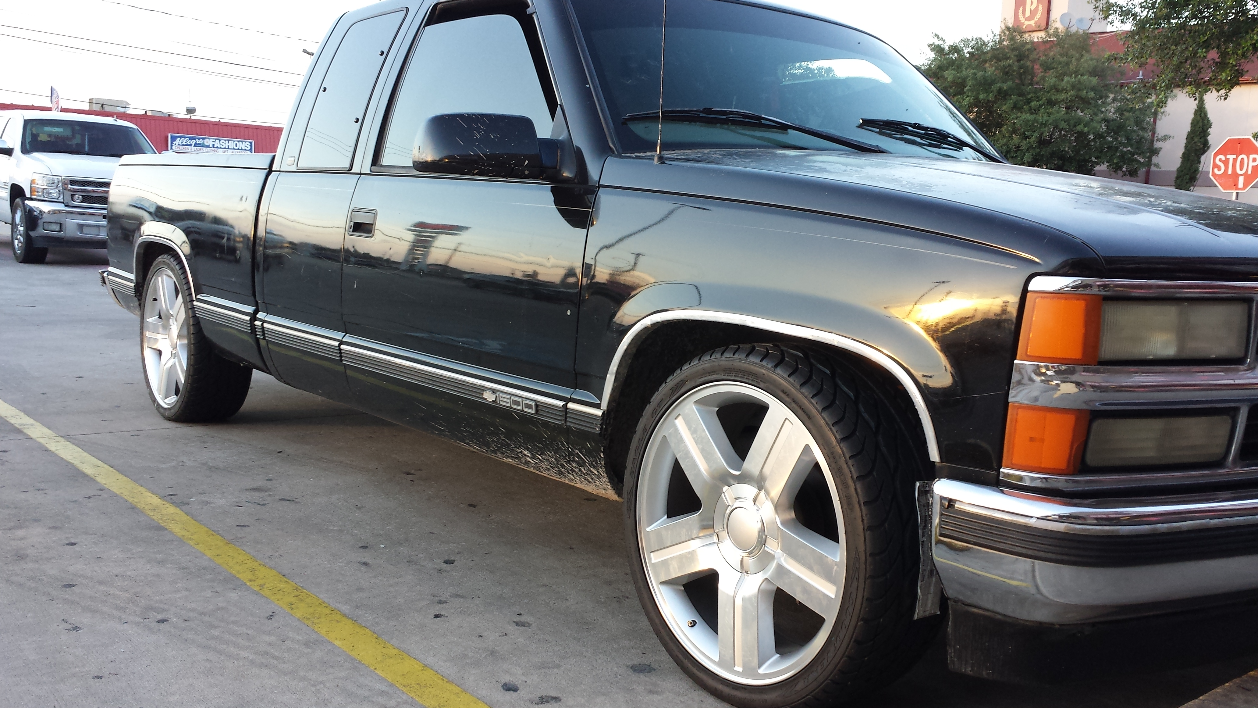 All Star Car Audio In South Houston Tx 77587