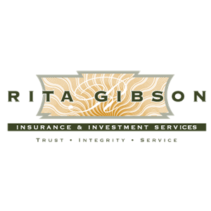 Rita Gibson Insurance & Investment Services, Inc.