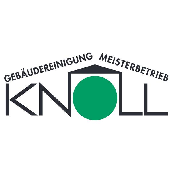 Bild zu Gebäudereinigung Knoll GmbH in Glienicke Nordbahn