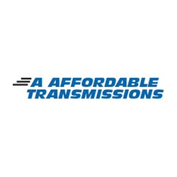 A Affordable Transmissions