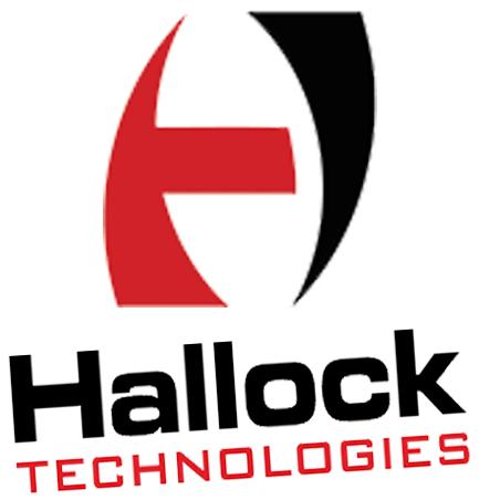 Hallock Technologies