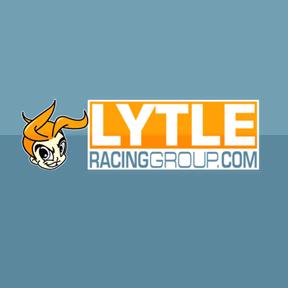 Lytle Racing Group