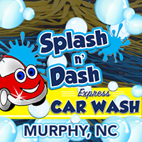 Splash & Dash Car Wash