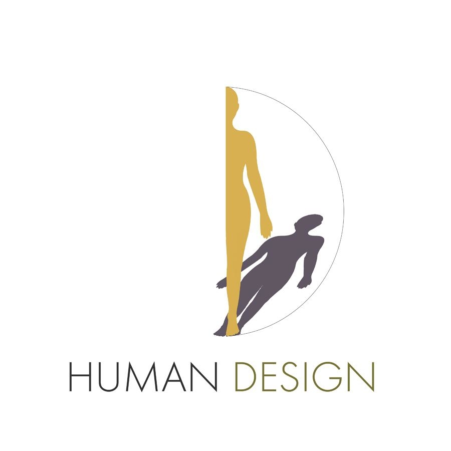 Human Design: A Center for the Study of the Alexander Technique