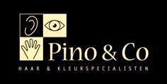 Kapsalon Pino & Co Haar- en Kleurspecialisten