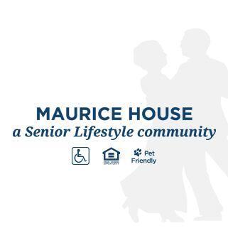 Maurice House