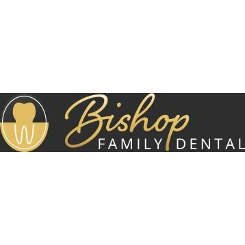Bishop Family Dental - Salt Lake City, UT - Dentists & Dental Services