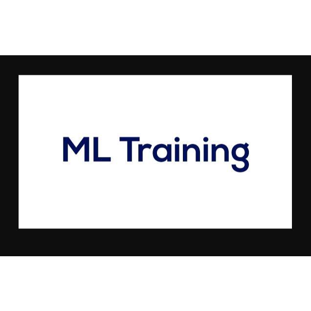 ML TRAINING