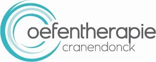 Oefentherapie Cranendonck