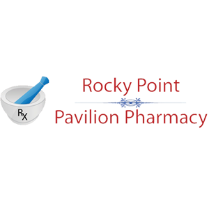 Rocky Point Pavilion Pharmacy