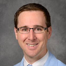 James P Schnabel, MD