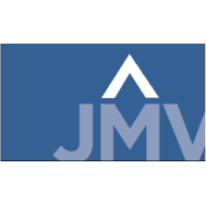 JMV Financial Solutions