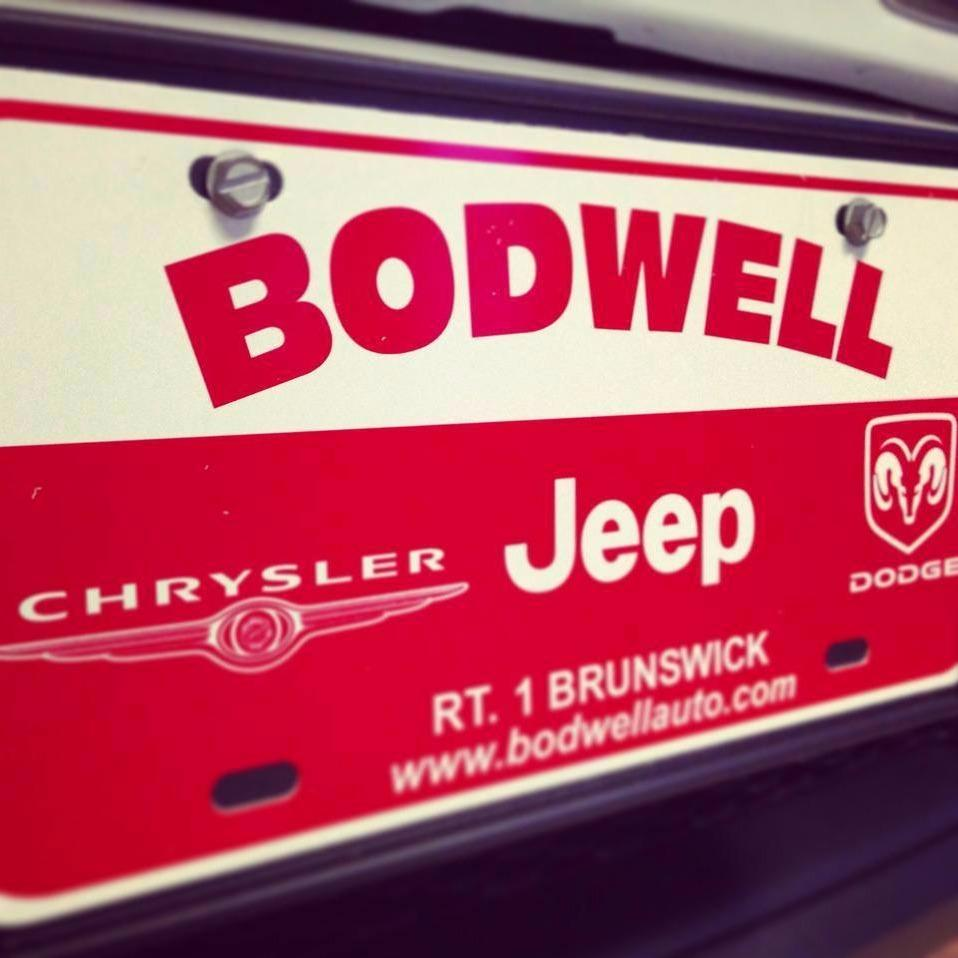 bodwell chrysler jeep dodge ram 13 photos auto dealers