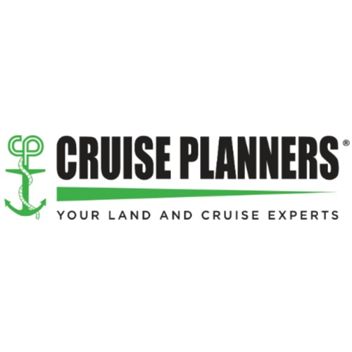 Cruise Planners: Upstate NY - Clifton Park, NY 12065 - (518)219-8862 | ShowMeLocal.com