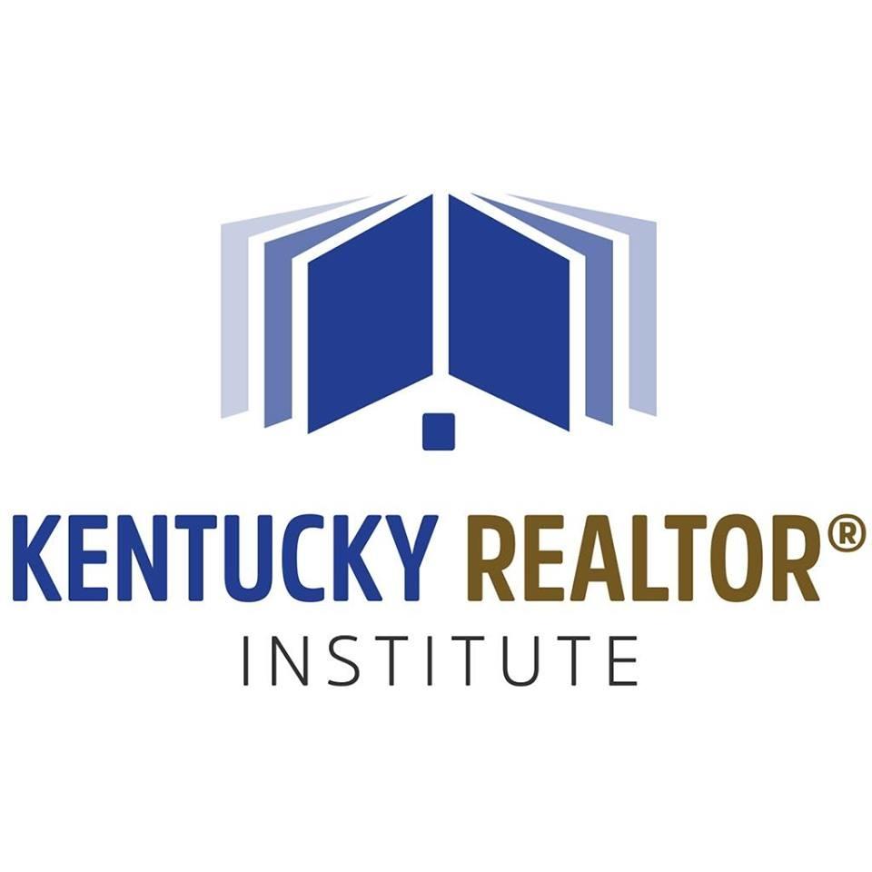 Kentucky REALTOR Institute - Lexington, KY - Real Estate Schools