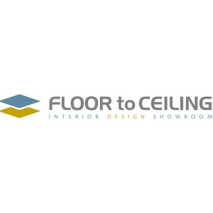 Floor to Ceiling - Winter Garden, FL 34787 - (407)877-0070 | ShowMeLocal.com