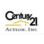 Century 21 Action, Inc - Surf City, NC - Real Estate Agents