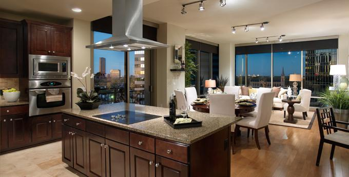 houston real estate apartments houston luxury apartment