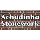 Achadinha Stonework