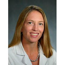 Kathryn A Davis, MD Neurology