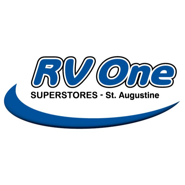 RV One Superstores St. Augustine
