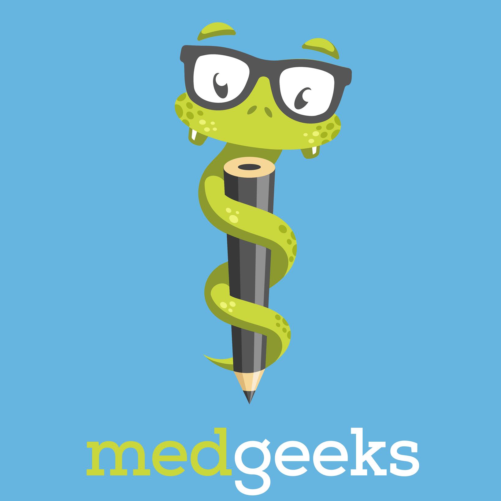 Medgeeks - Torrance, CA 90505 -    ShowMeLocal.com