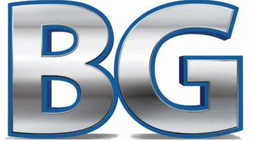 Bg Technologies