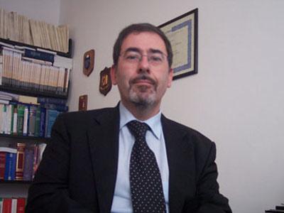 Fazzini Avv. Marco