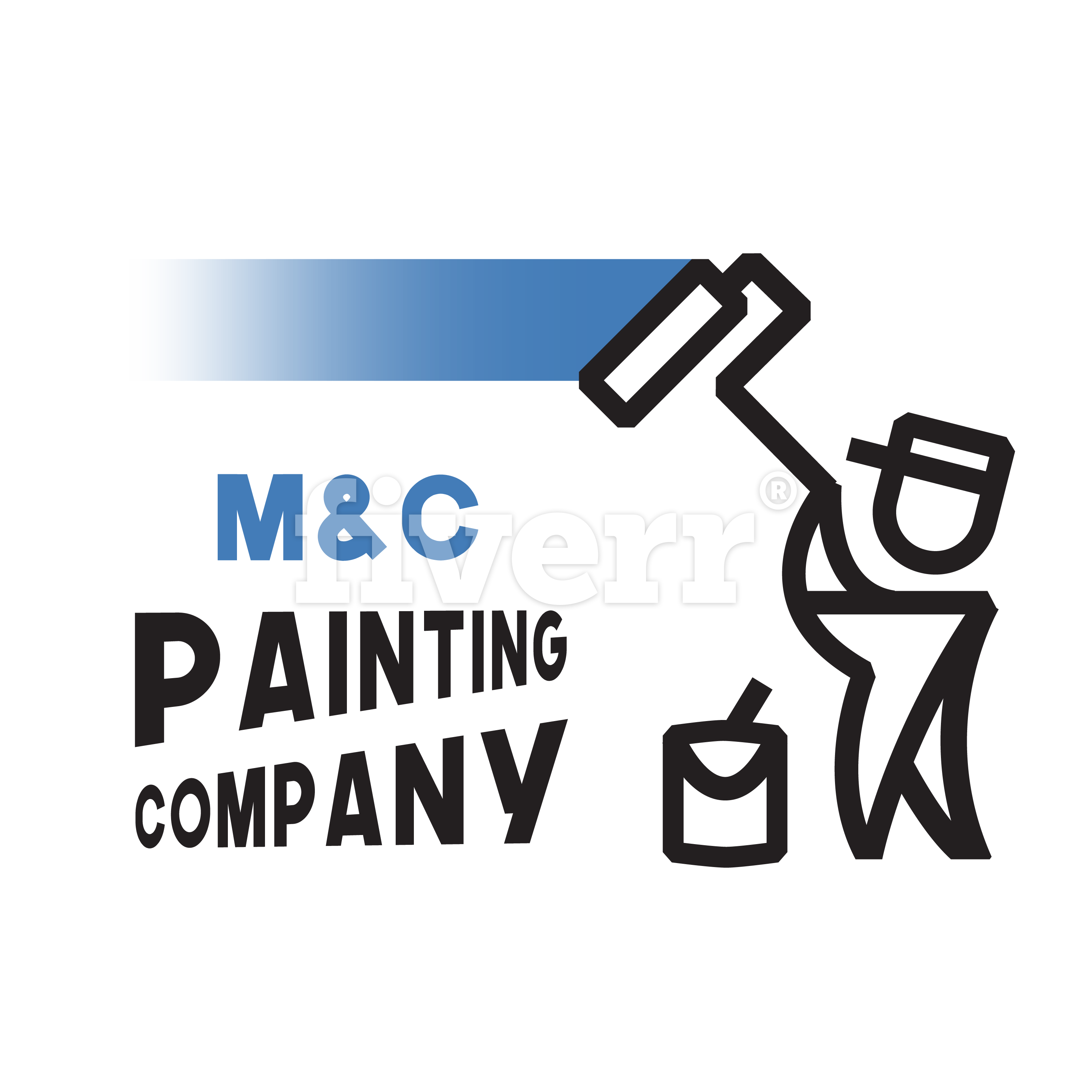M C Painting Company In Lake Charles La 70601