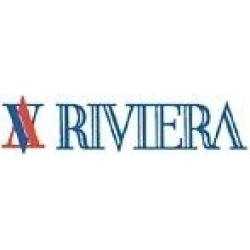 Riviera International AS