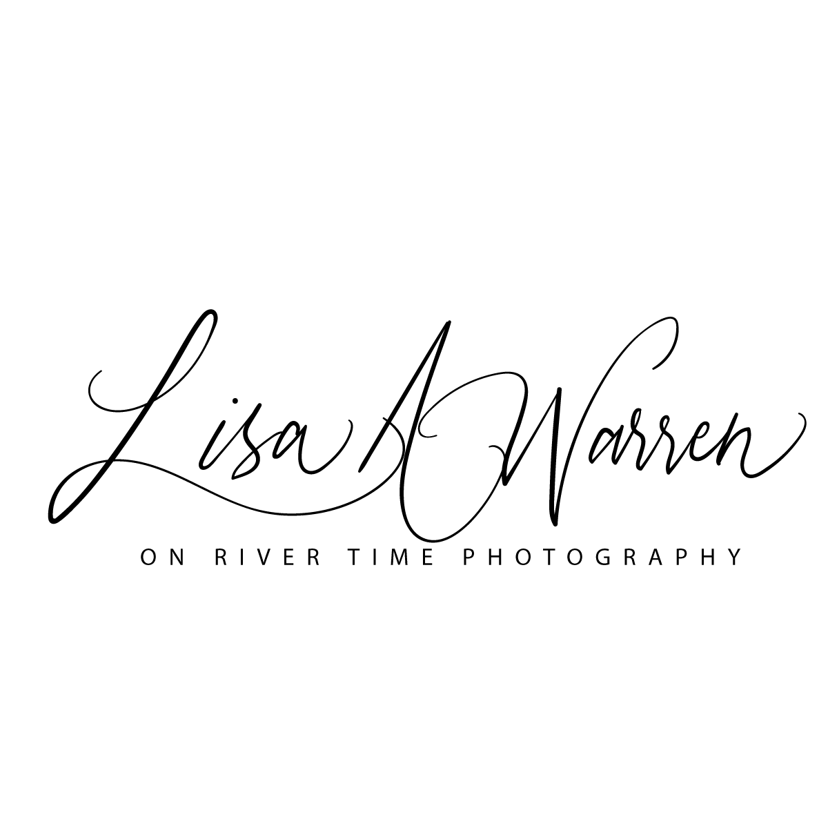 On River Time Photography