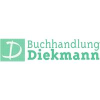 Buchhandlung Diekmann GmbH