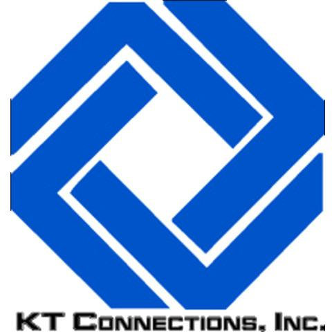 KT Connections, inc Coupons near me in Rapid City | 8coupons
