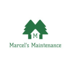 Marcel's Maintenance